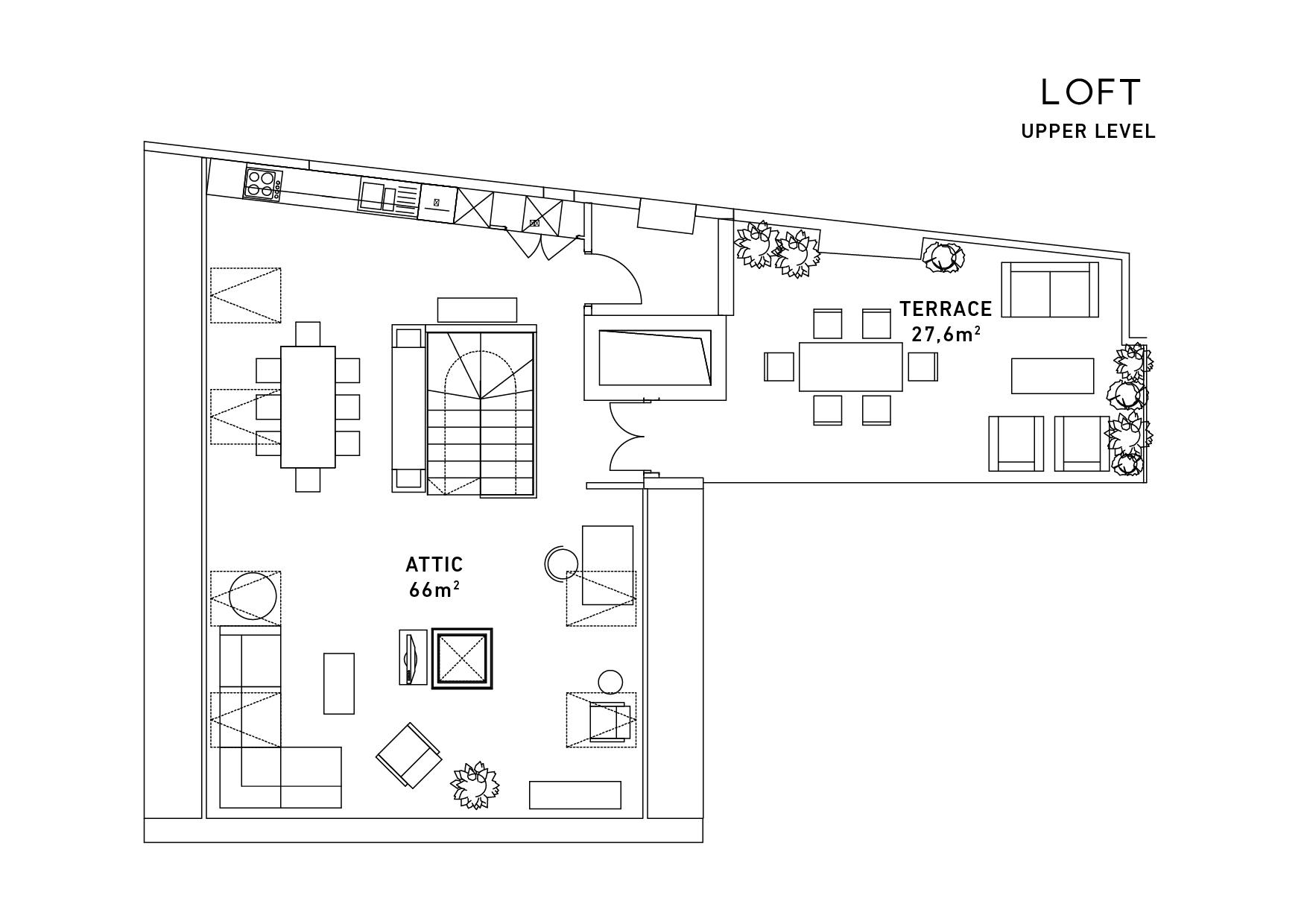 PE16-floorplan21-08.jpg