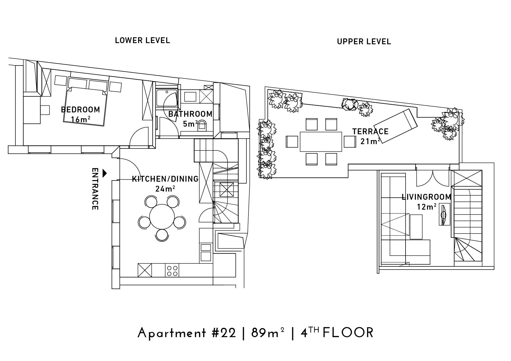 PE16-floorplans-09.jpg