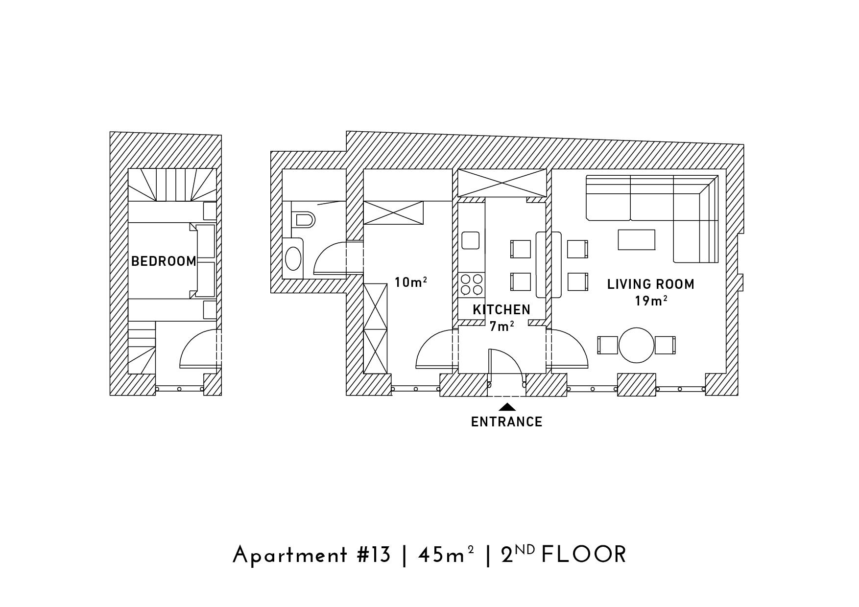 PE16-floorplans-10.jpg