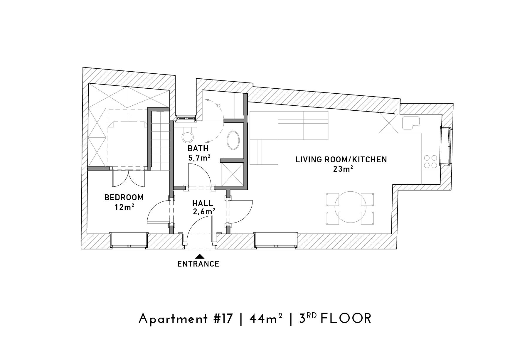 PE16-floorplans-04.jpg