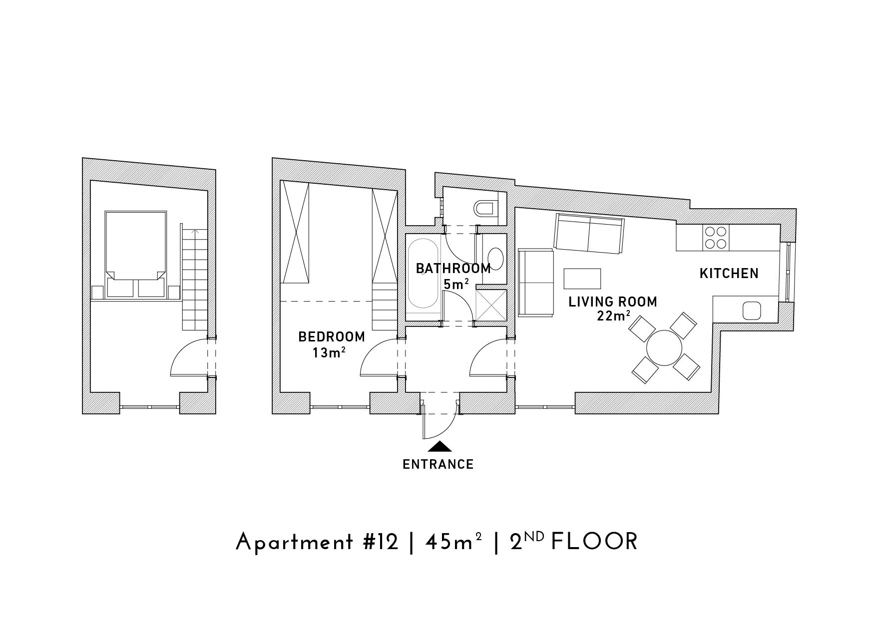 PE16-floorplans-03.jpg
