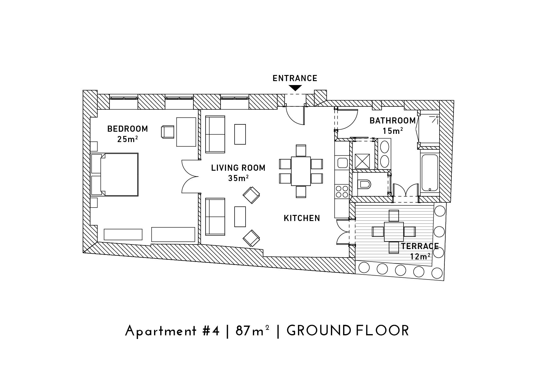 PE16-floorplans-12.jpg