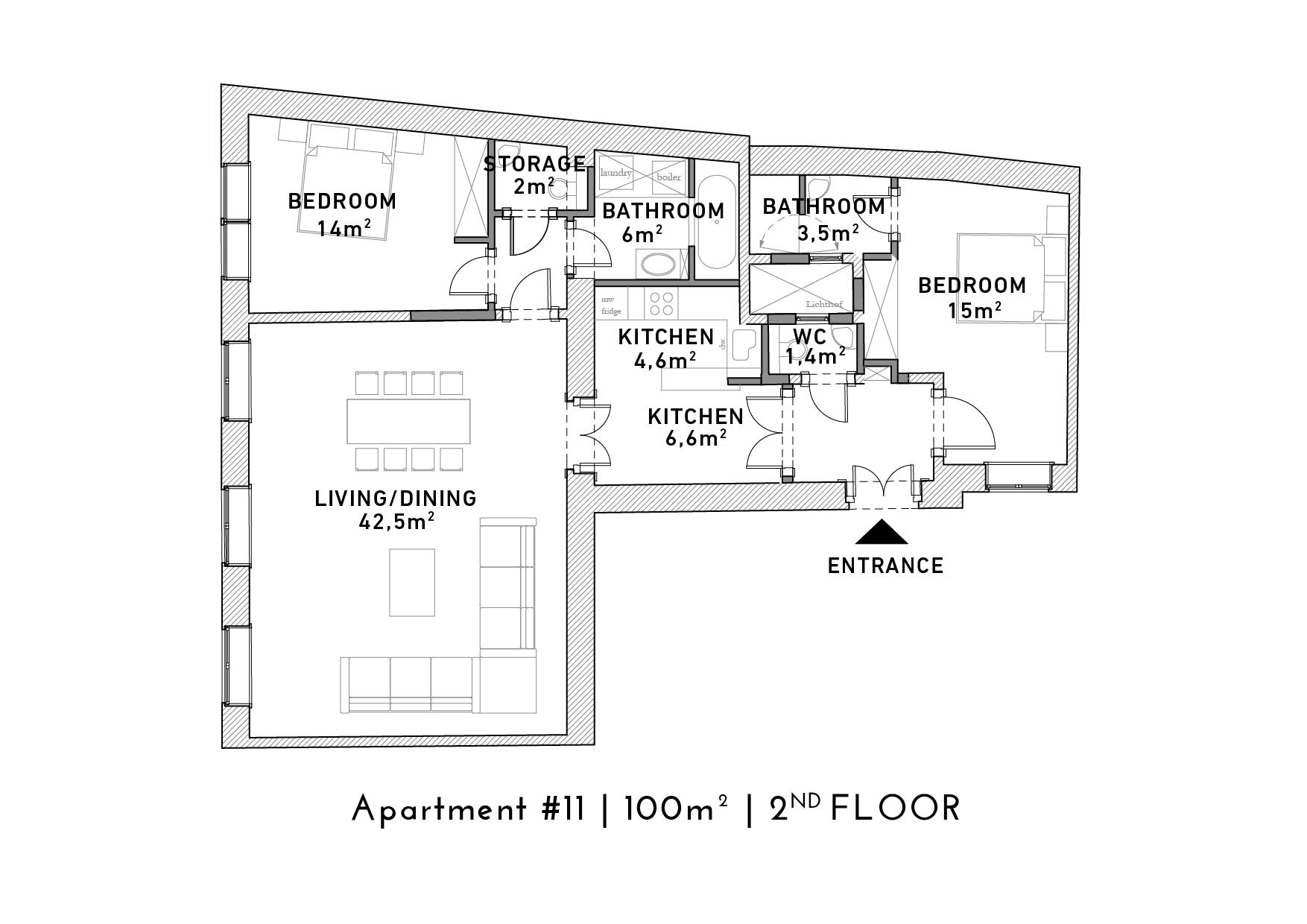PE16-floorplans-02.jpg