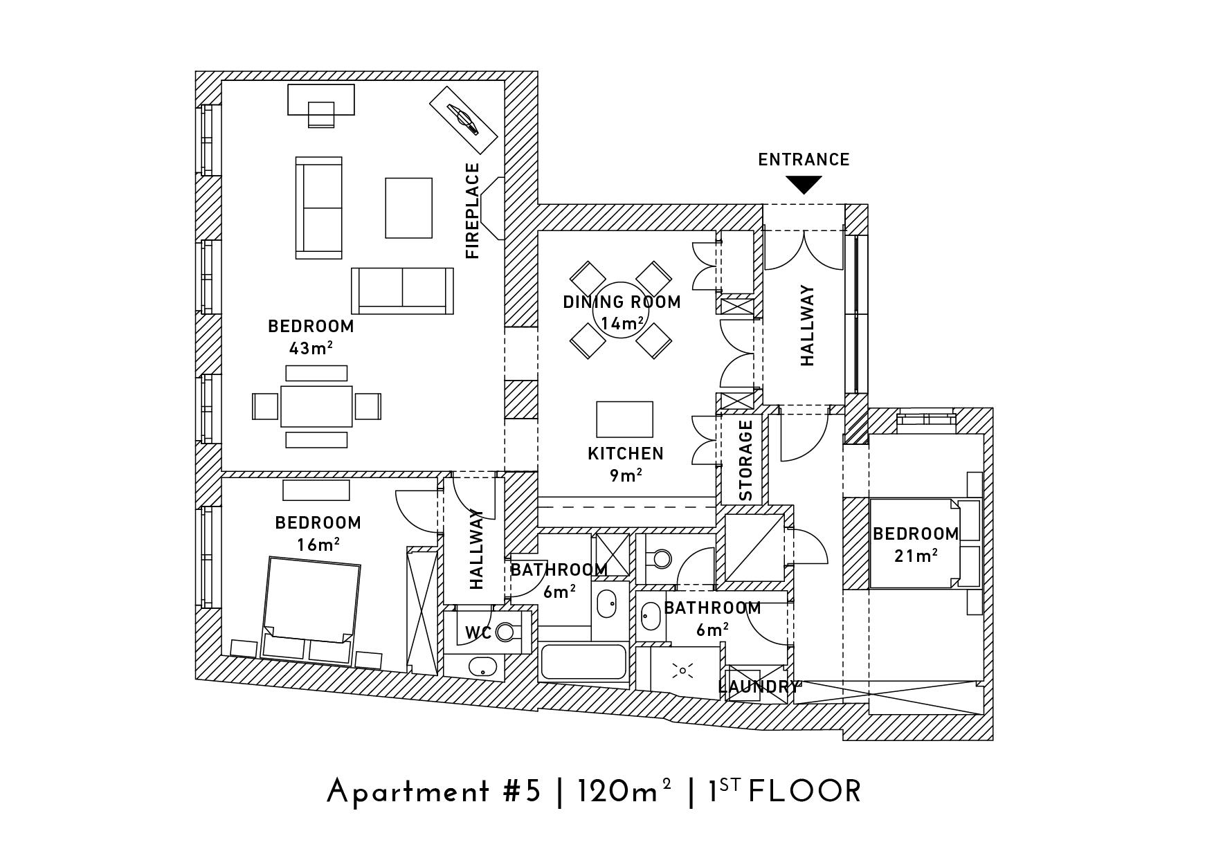 PE16-floorplans-14.jpg