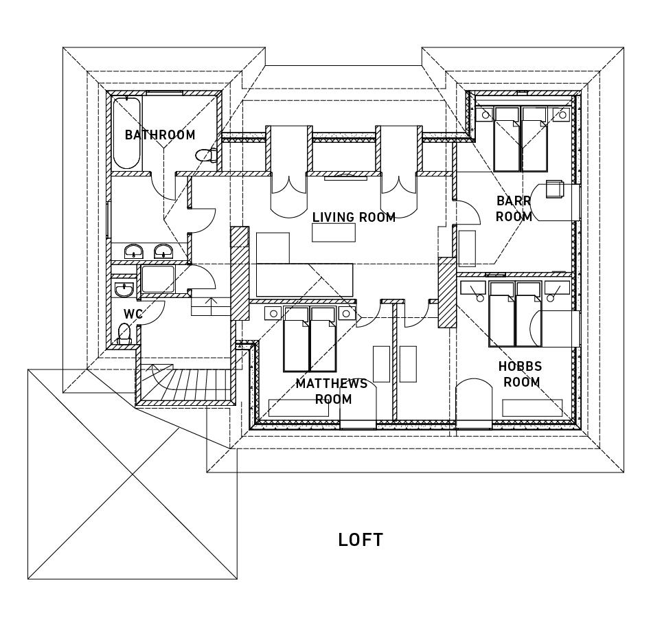 WV-loft-08.jpg