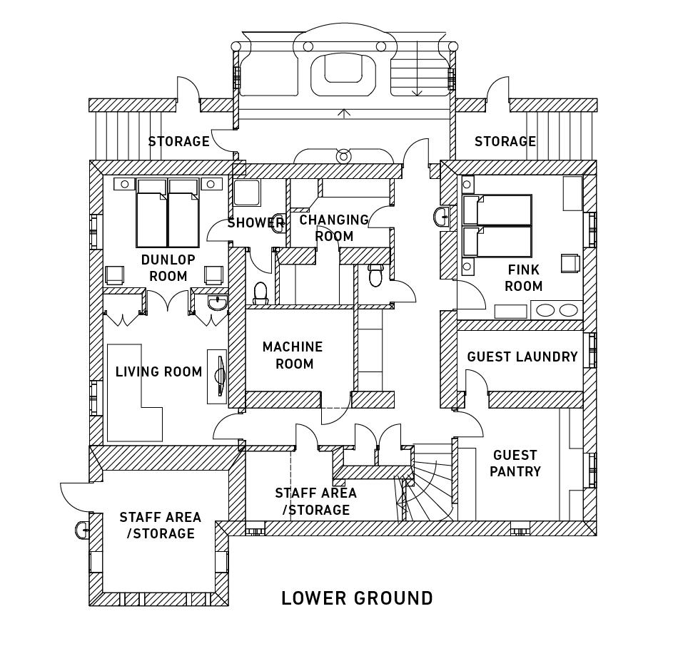 WV-lower-ground-09.jpg