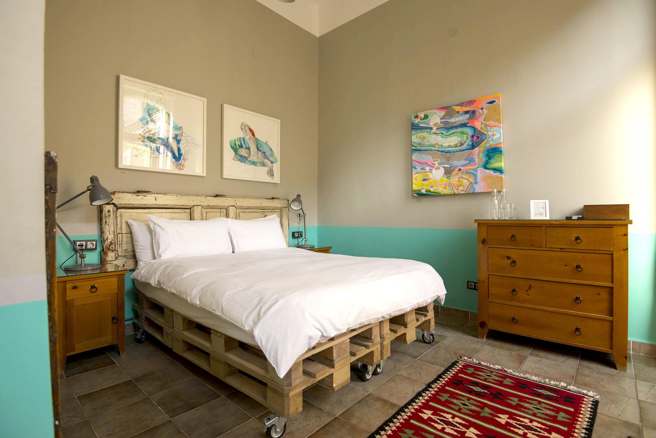 Brody_House_59_Rooms_judit.jpg