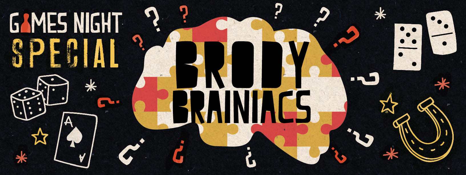 games-night-special-brainiacs-04.jpg