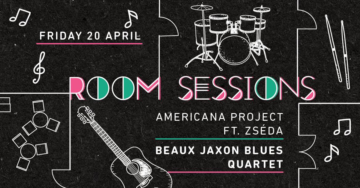 2018-04-room-sessions.jpg