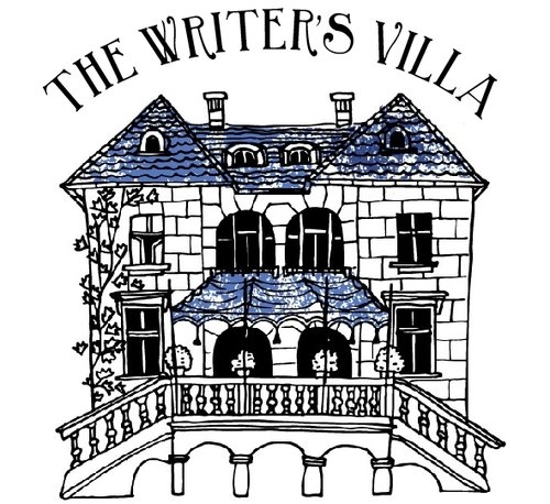 browse the villa