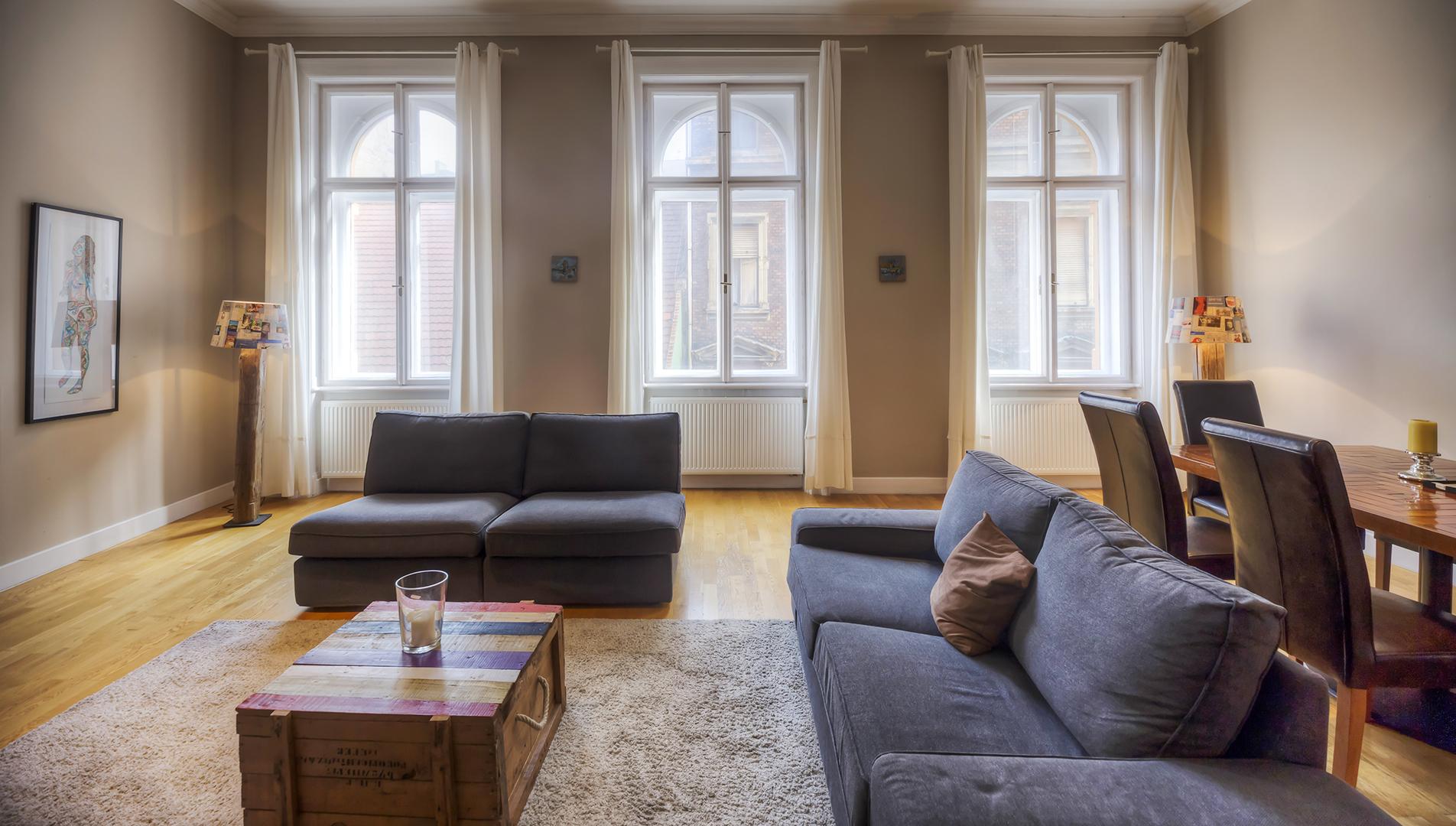 Apartment11_23.jpg