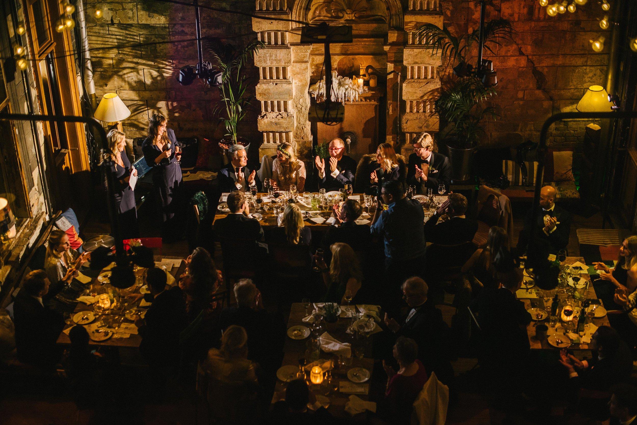 20171001-MiaErik-wedding-722.jpg