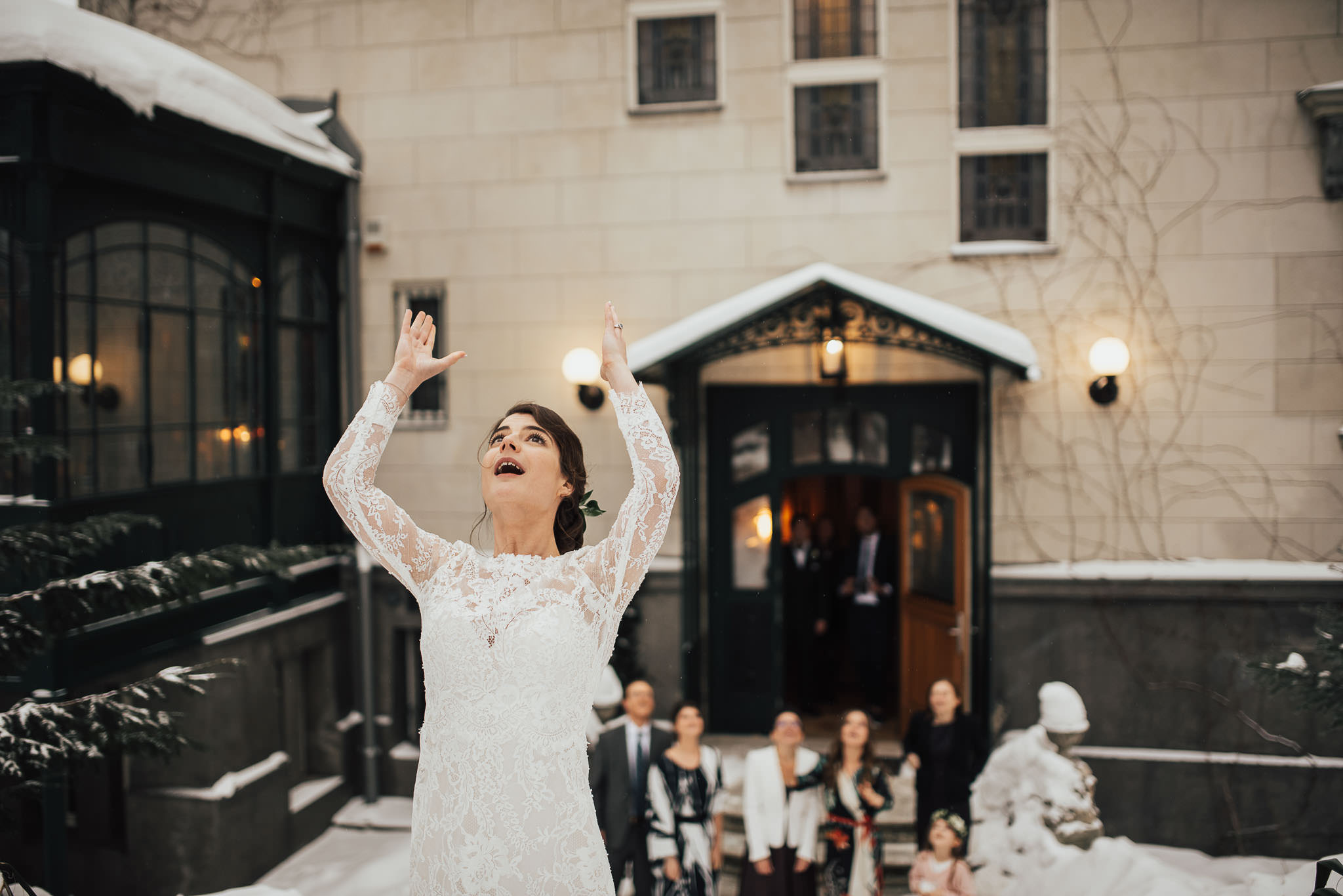 budapest-tél-esküvő-bródy-villa-340.jpg