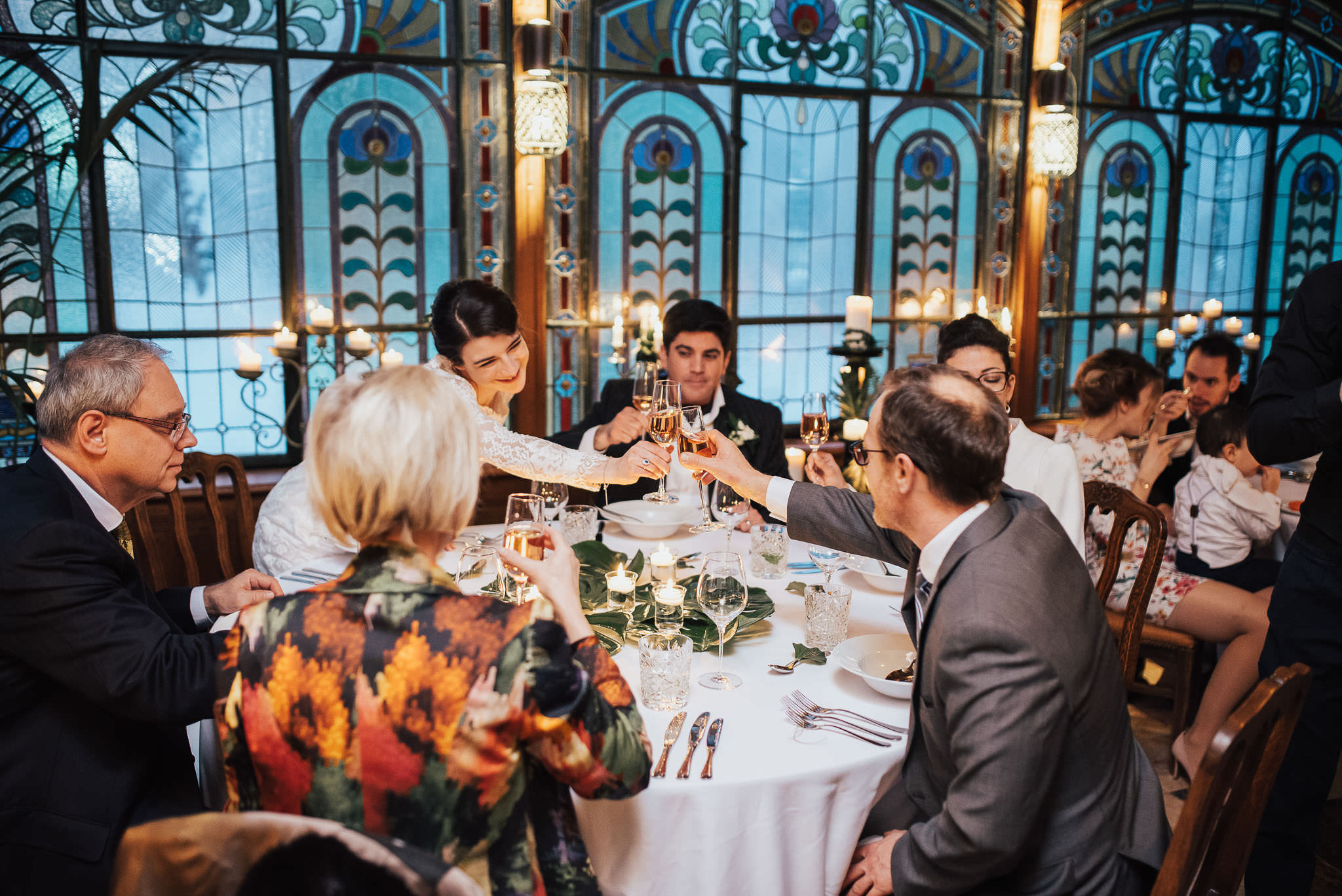 budapest-tél-esküvő-bródy-villa-398.jpg