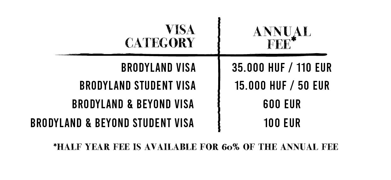 BL&B-fees-1808.jpg