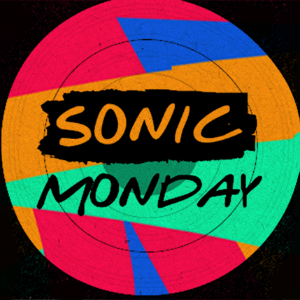sonic-monday3.jpg