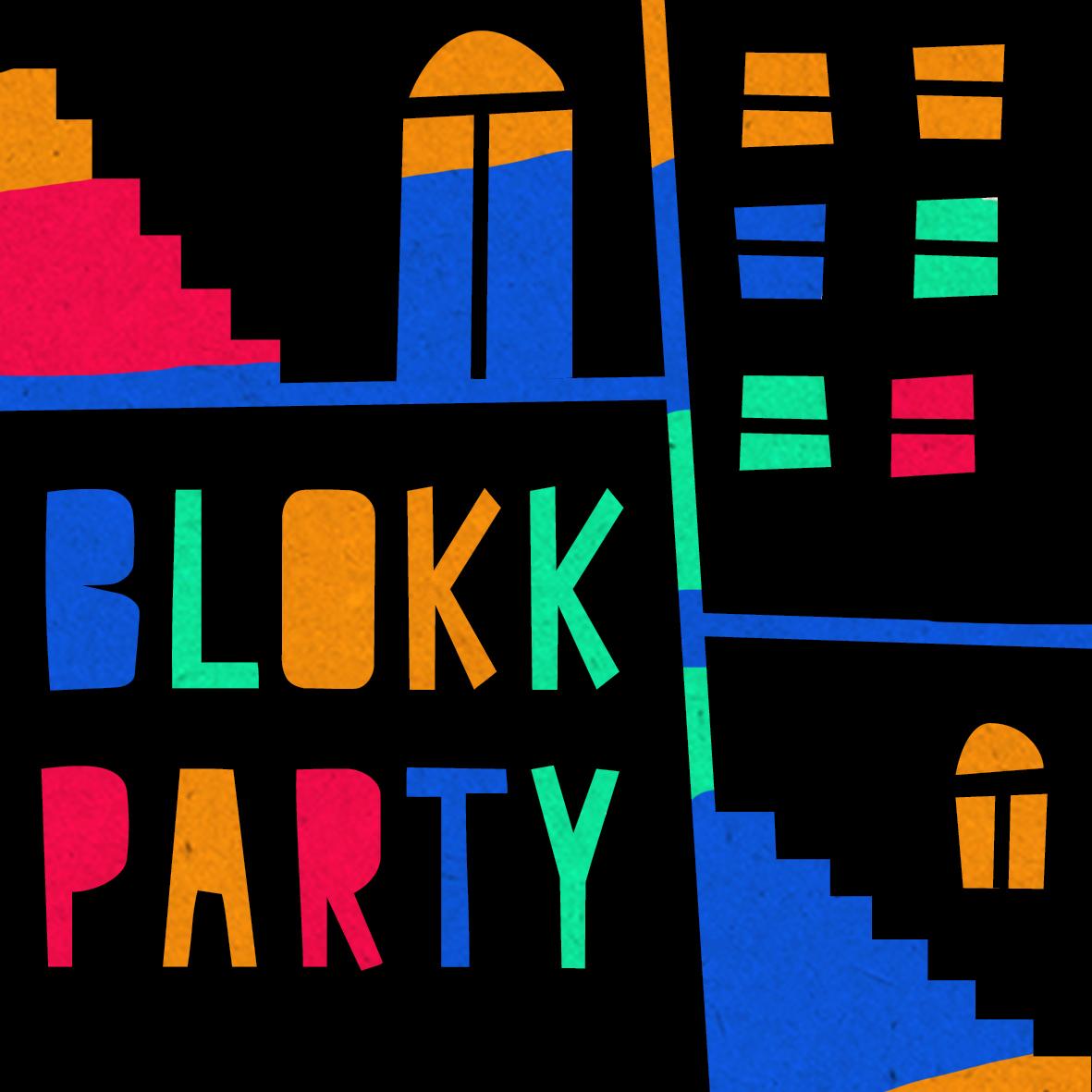 blokk-party1x1.jpg