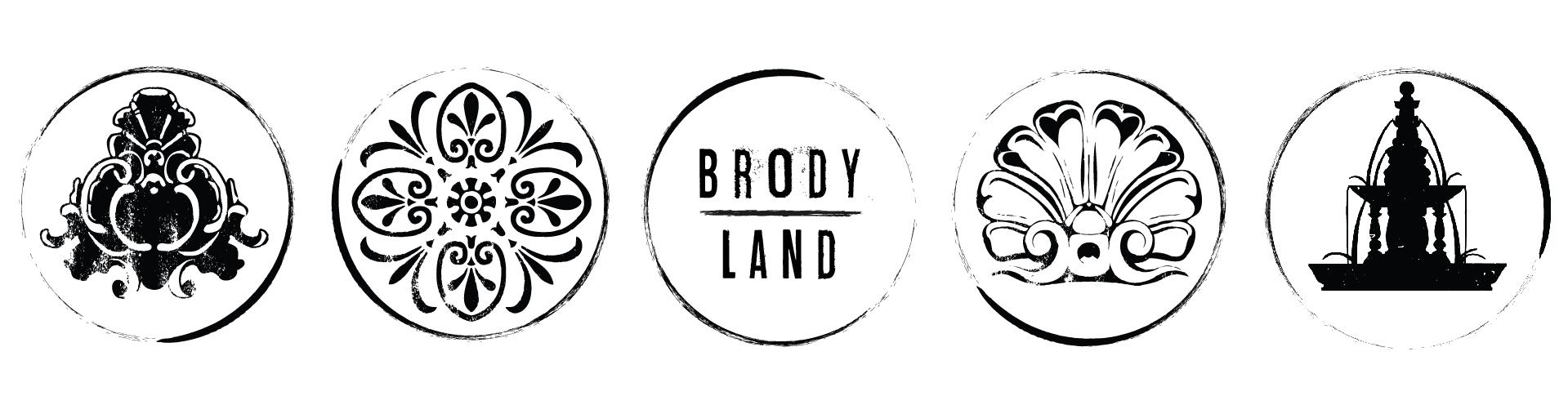 BL-venues-logo-05.jpg