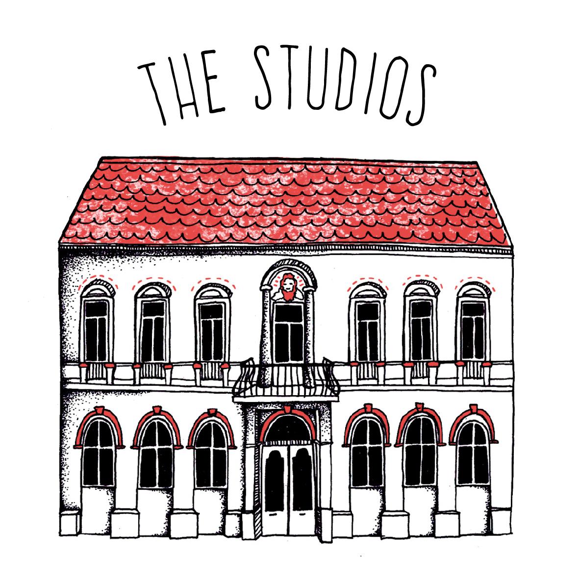 the-studios-04.jpg