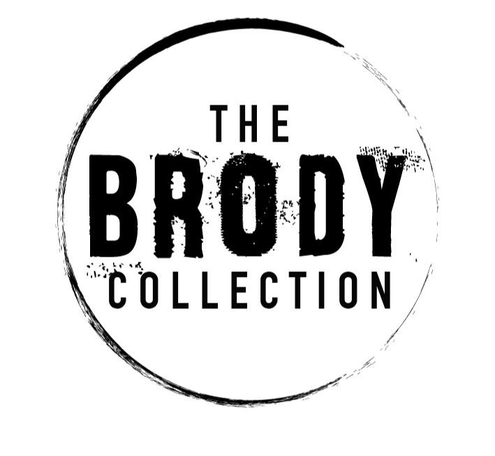 Brody-collection-logo-06-06.jpg