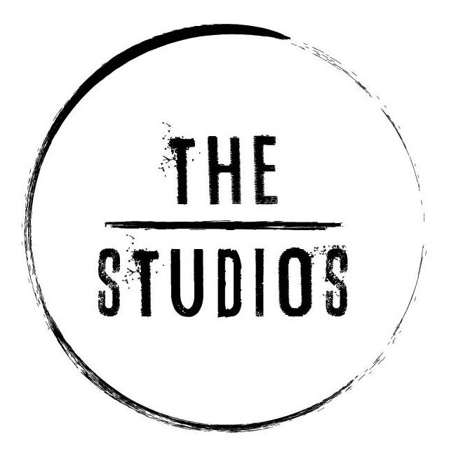 thestudios_logo.jpg