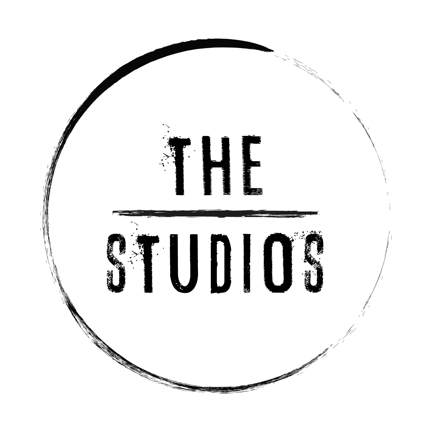 the-studios-logo-01.png