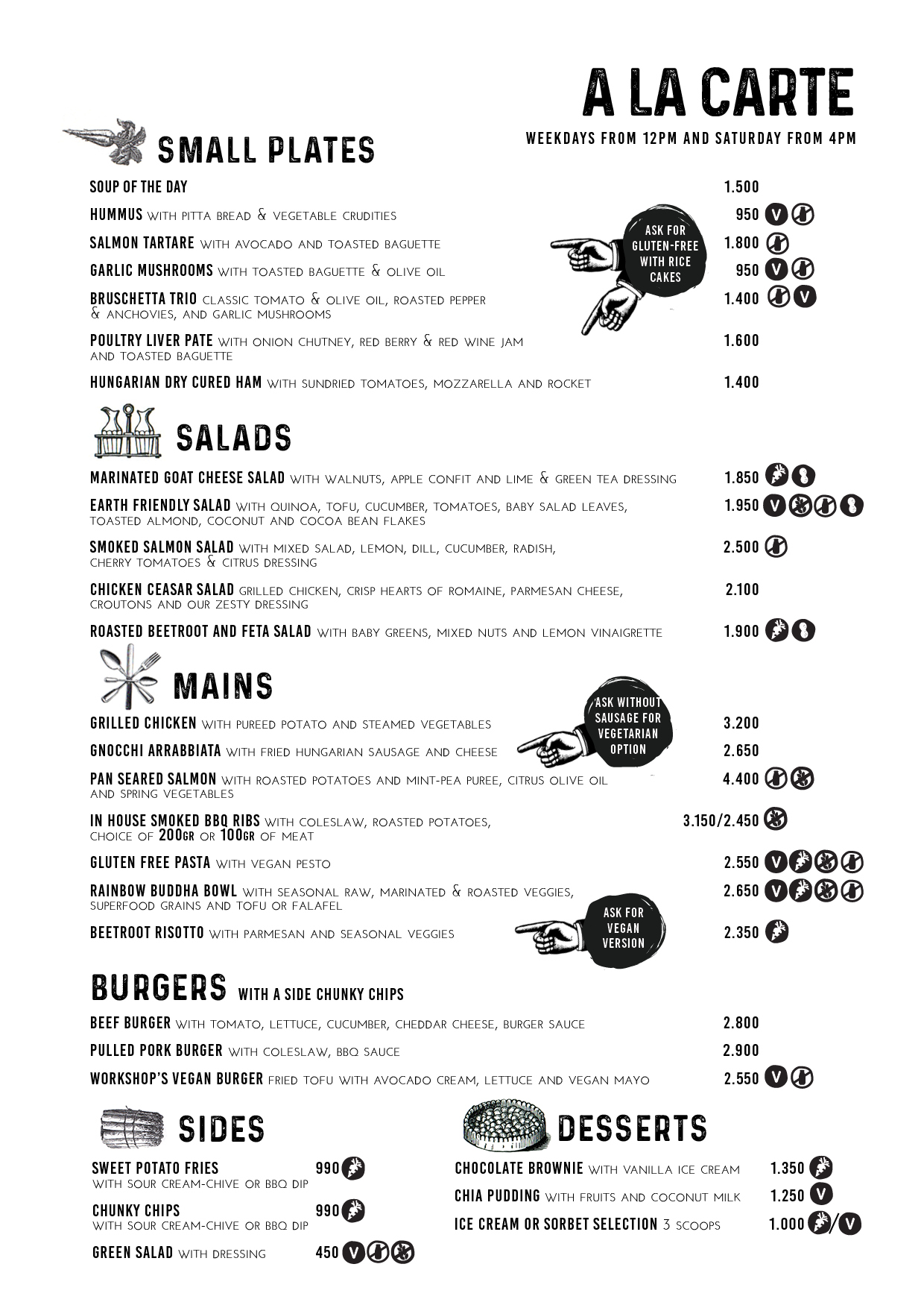 WS-food-201904087.jpg