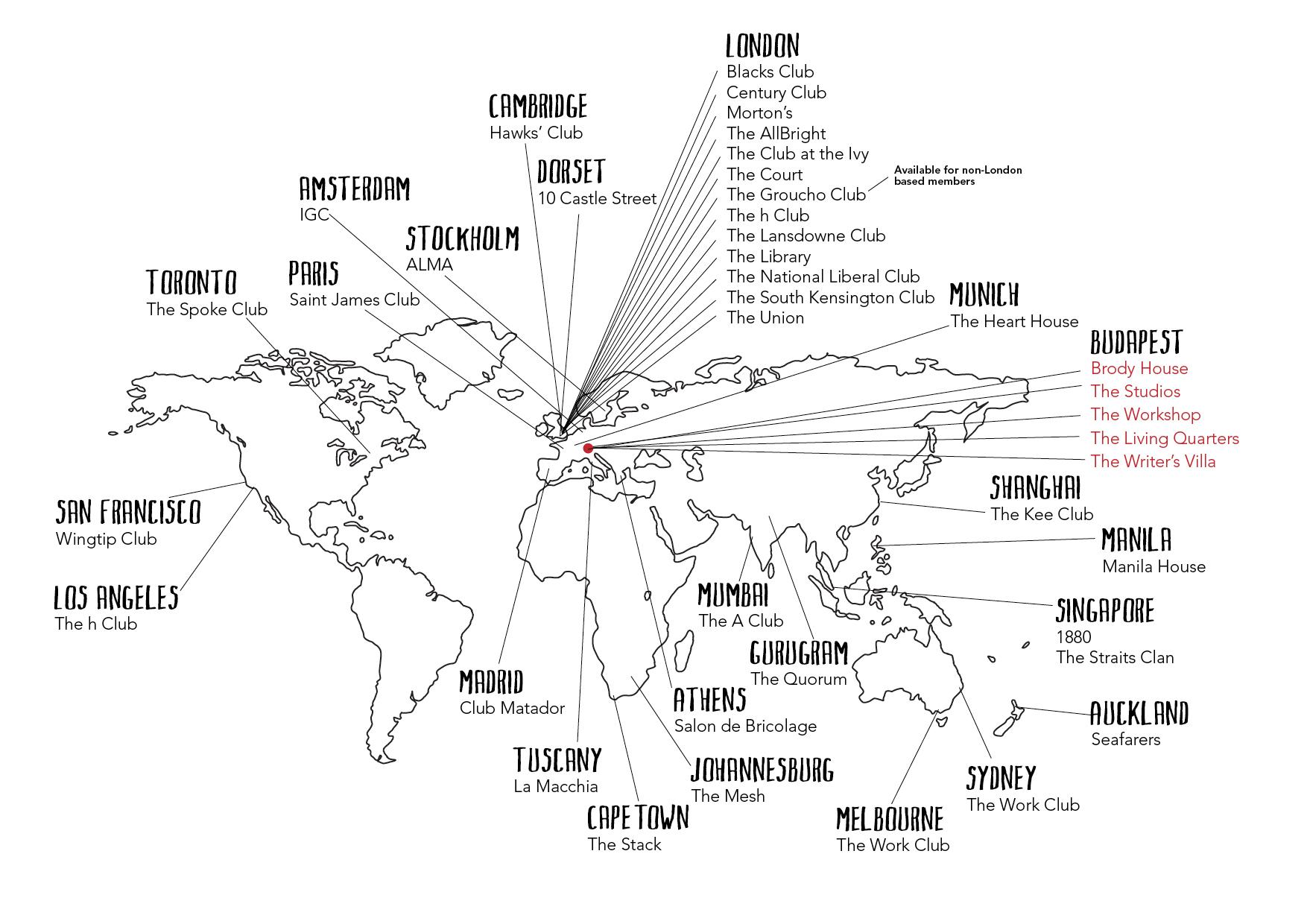 Clubs-MAP-2019-04.jpg