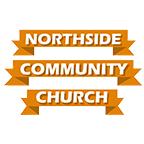 Northside Community Church