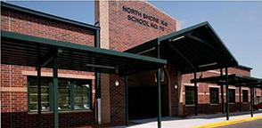 North Shore Elementary School