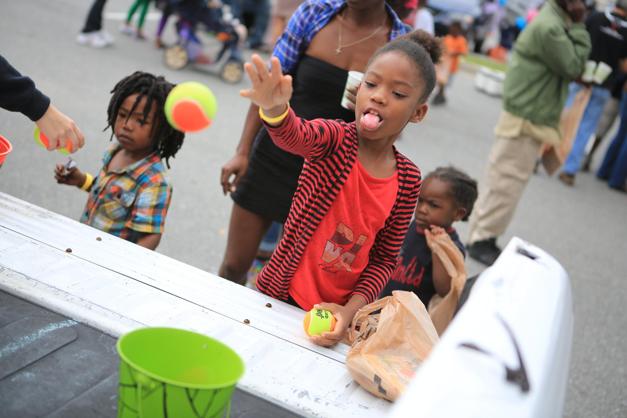 2MM 2012 Fall Fest 041A.JPG