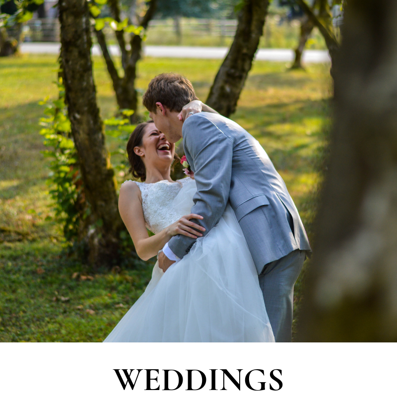 Weddings (7).png