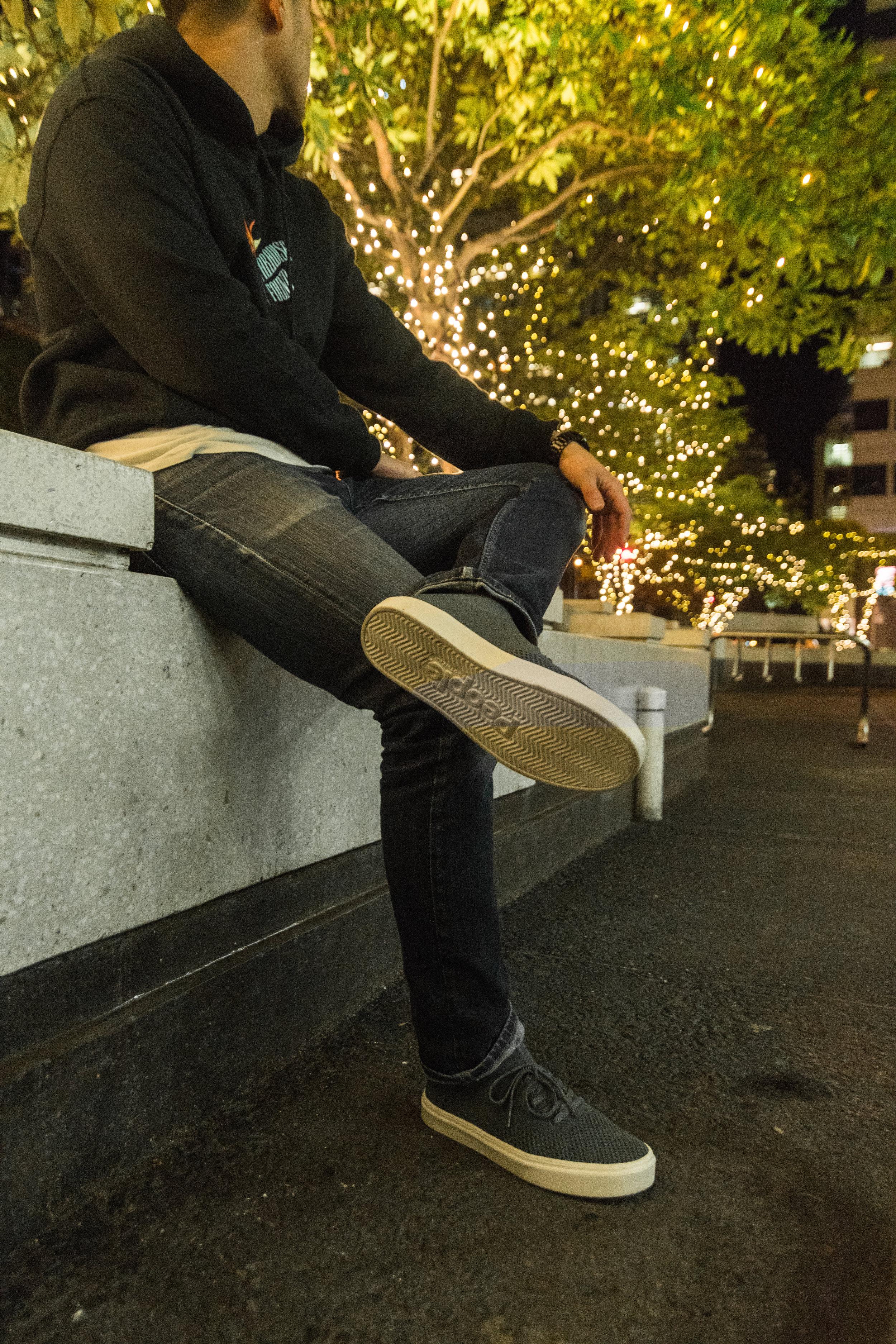 People Footwear-5.JPG