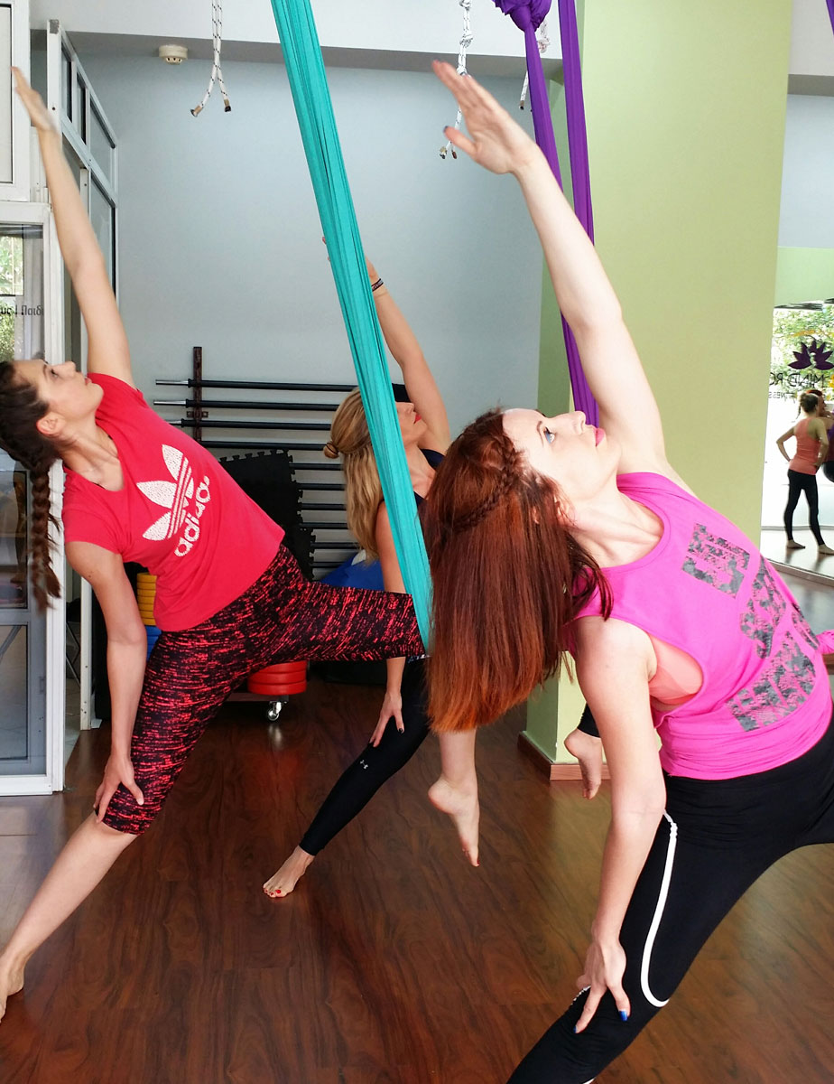 reach-for-the-stars-aerial-yoga.jpg