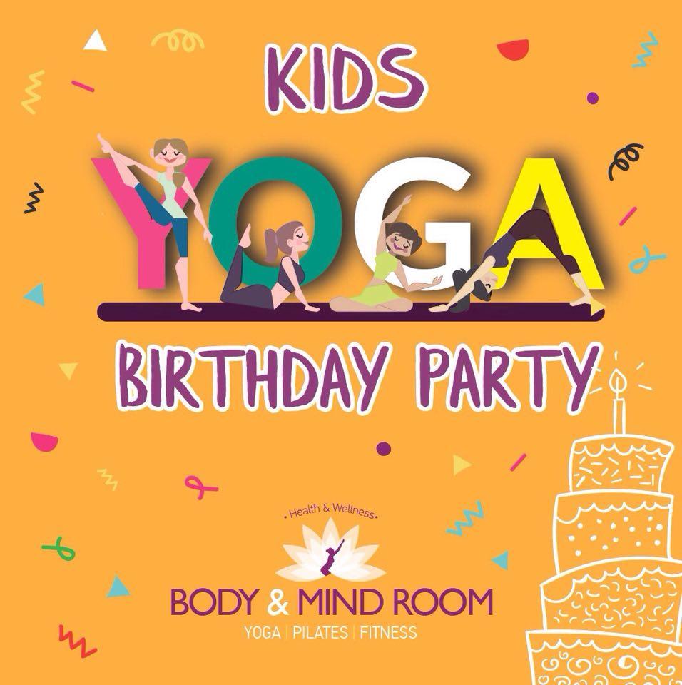 kids-yoga-party