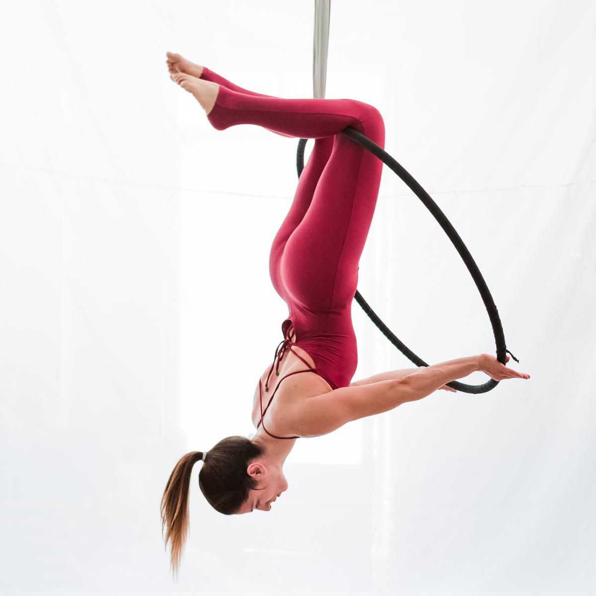 hoop-hanging.jpg