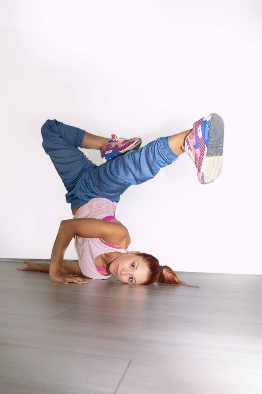 dance-teacher-2b.jpg