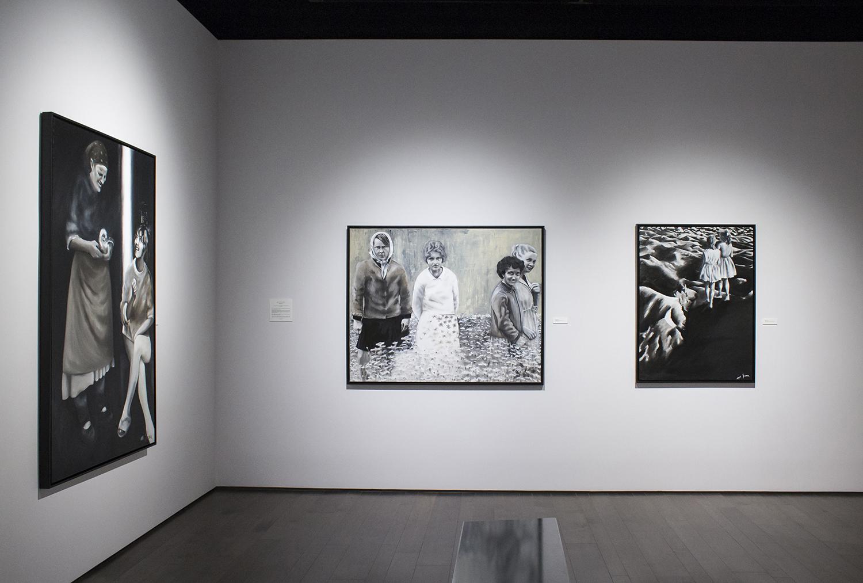 Gallerysmall.jpg