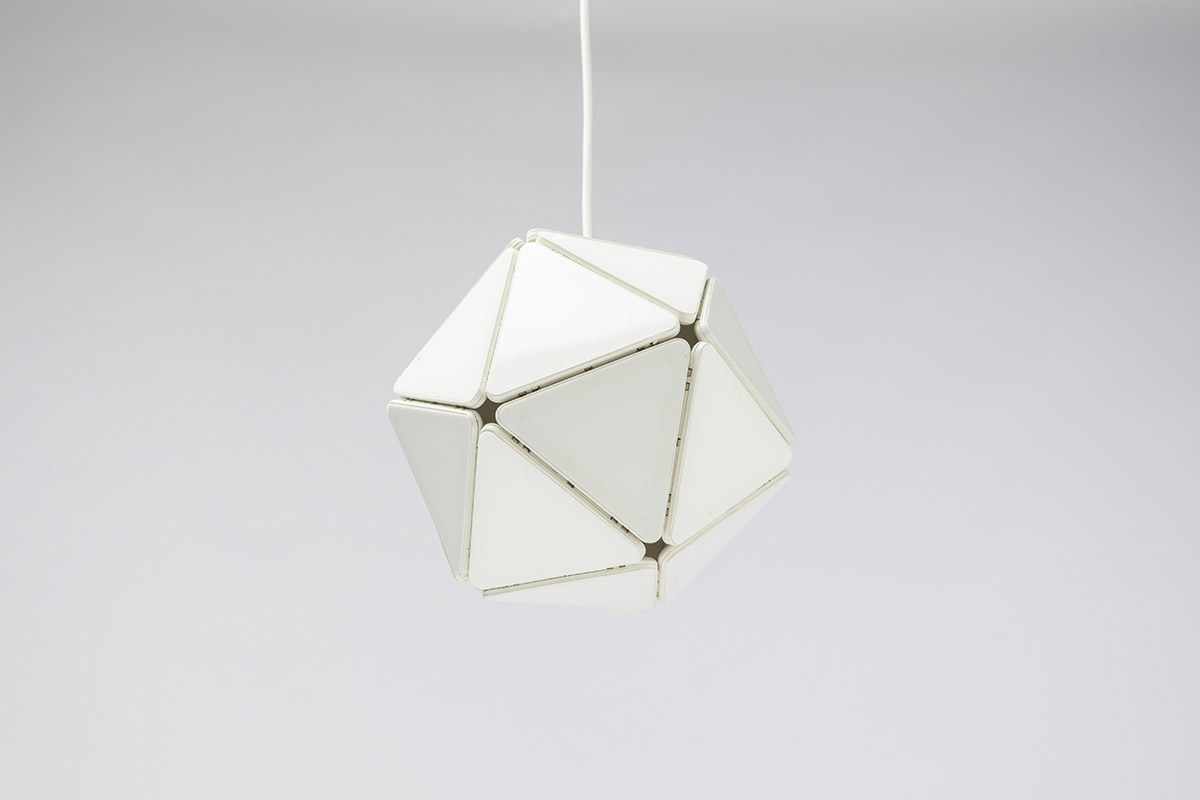 SMARTBUNCH Light Pendant