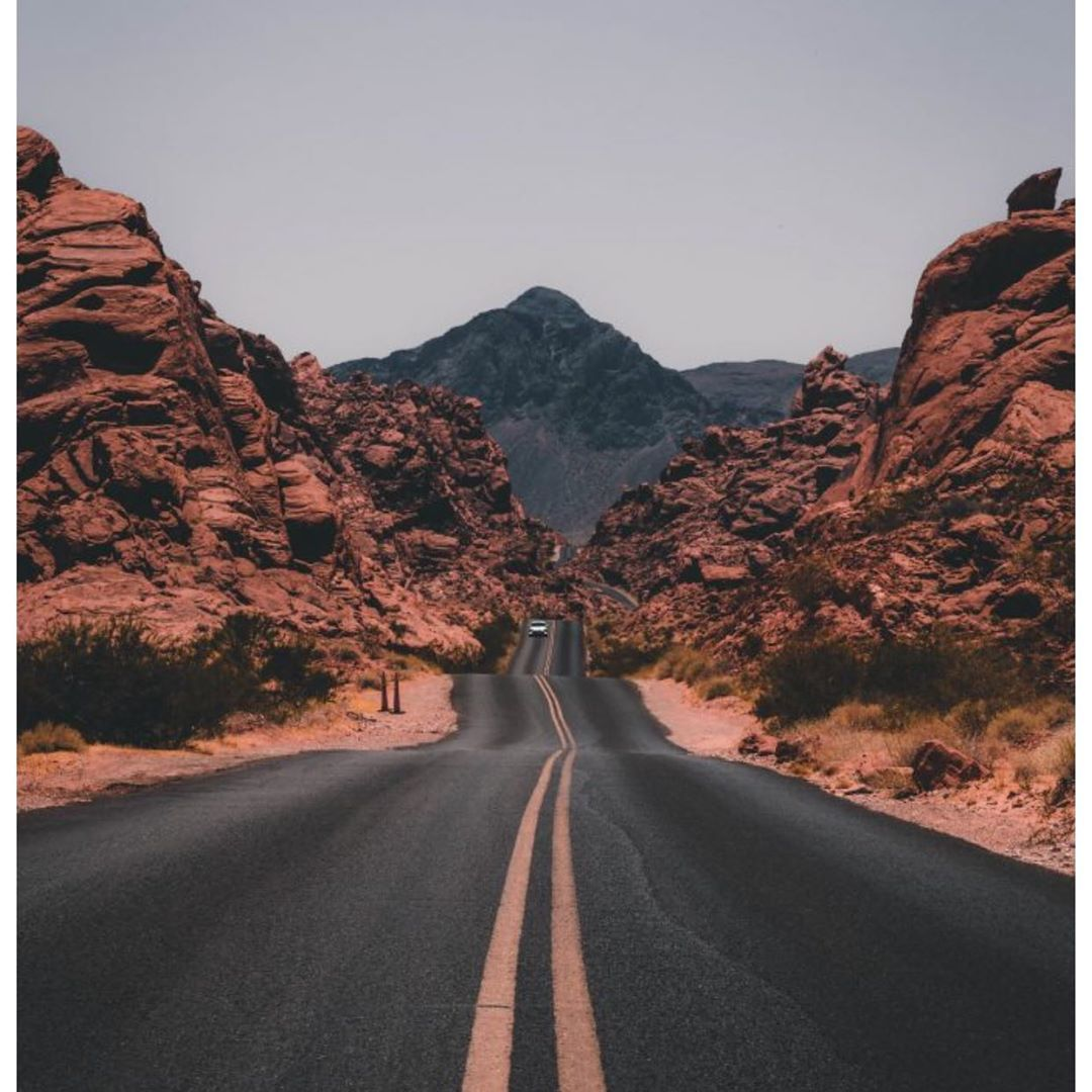kingdomwriters    Hi guys! It's  #writerswednesday . You are welcome to write something based on this photo. Be inspired. Let's have fun4w    calebjdeas    Isaiah 49:11 ► And I will make all my mountains a way, and my highways shall be exalted.4w 1 likeReply    Hide replies     calebjdeas    I love that the truth of your character stands in eternity. It's beautiful how I can stand back and see from the highest points and the lowest valleys you are God both in and out of history. I'm coming up on my way & I'm reading how you promised to make a way & here you are again saving even me.4w 4 likesReply