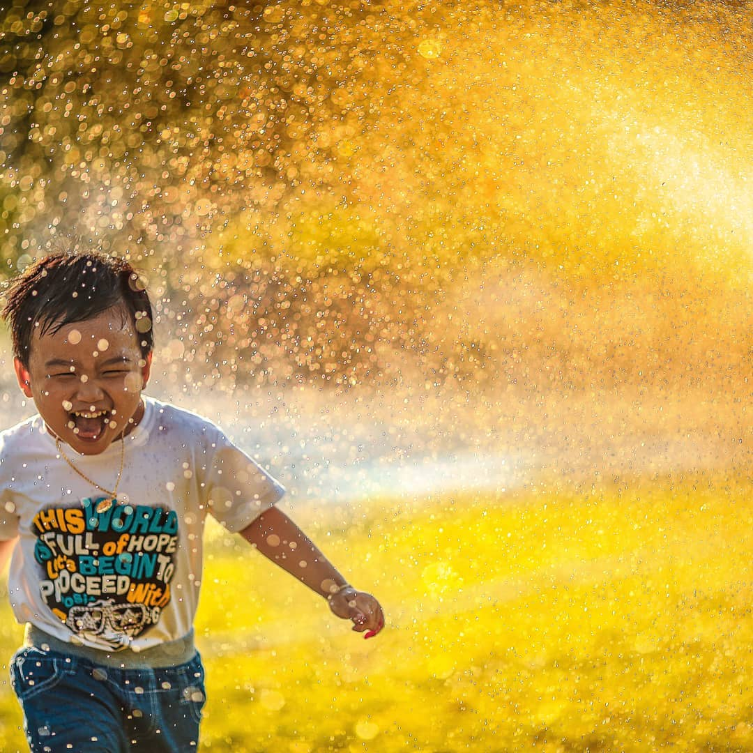 kingdomwriters    Hey friends! It's  #writerswednesday ! Take a gander at this photo & write something short & sweet. You're up!  #share  &  #tag  !!!  #kingdomwriters   #photography  #summer   #fun   #love 2w    calebjdeas    Purity is made golden in the sunshine.1w 1 likeReply