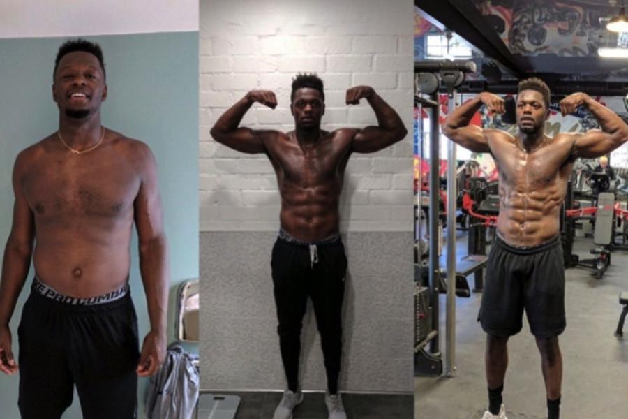 JR body transformation.png