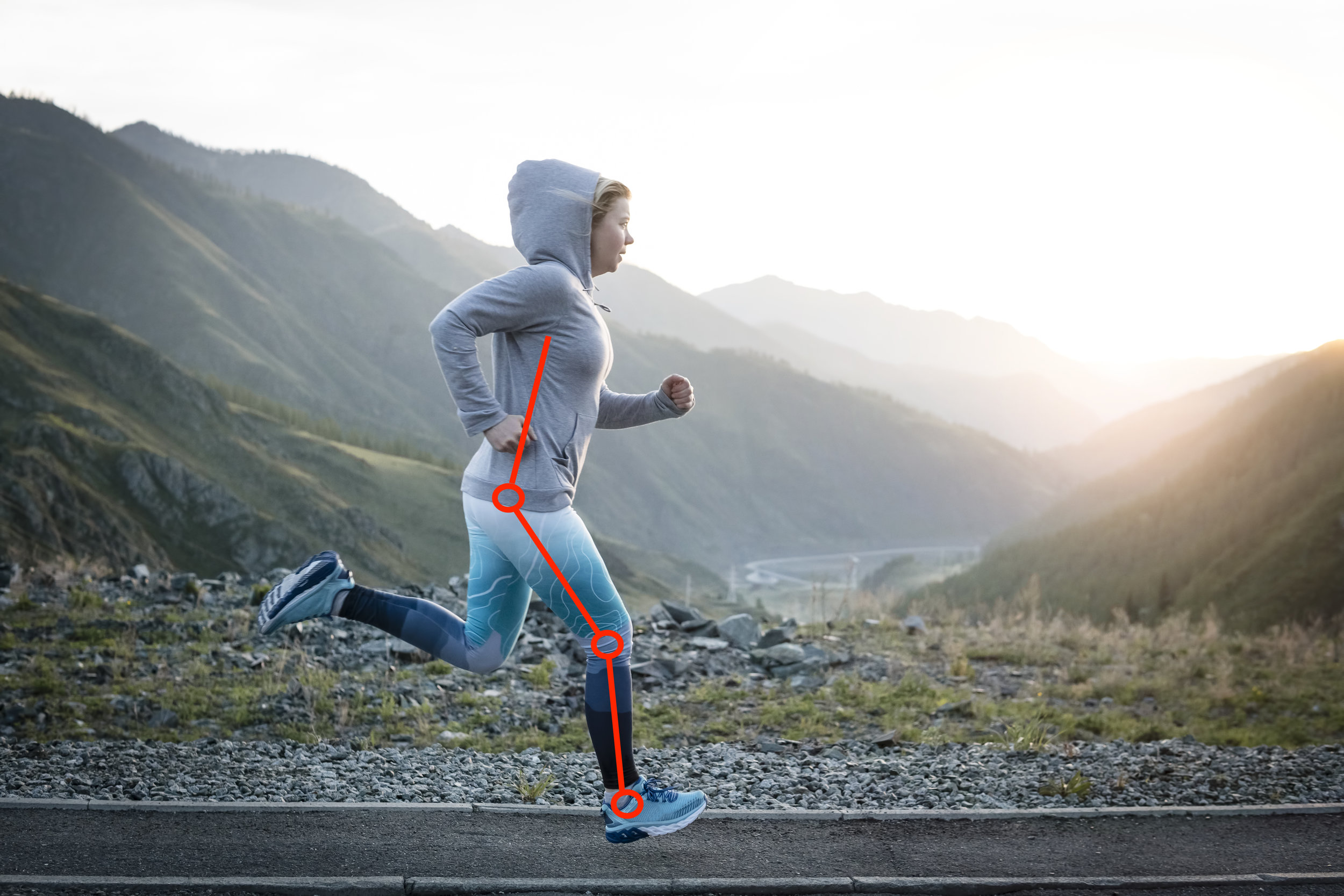 Running at sunrise.jpeg