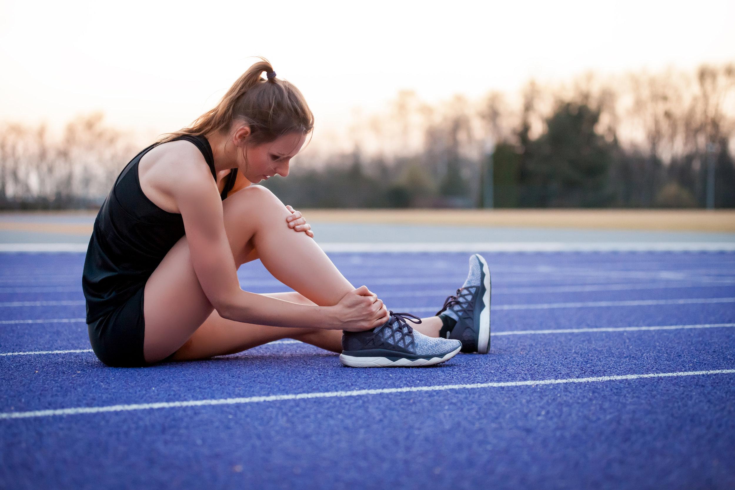 Female on track injury.jpeg