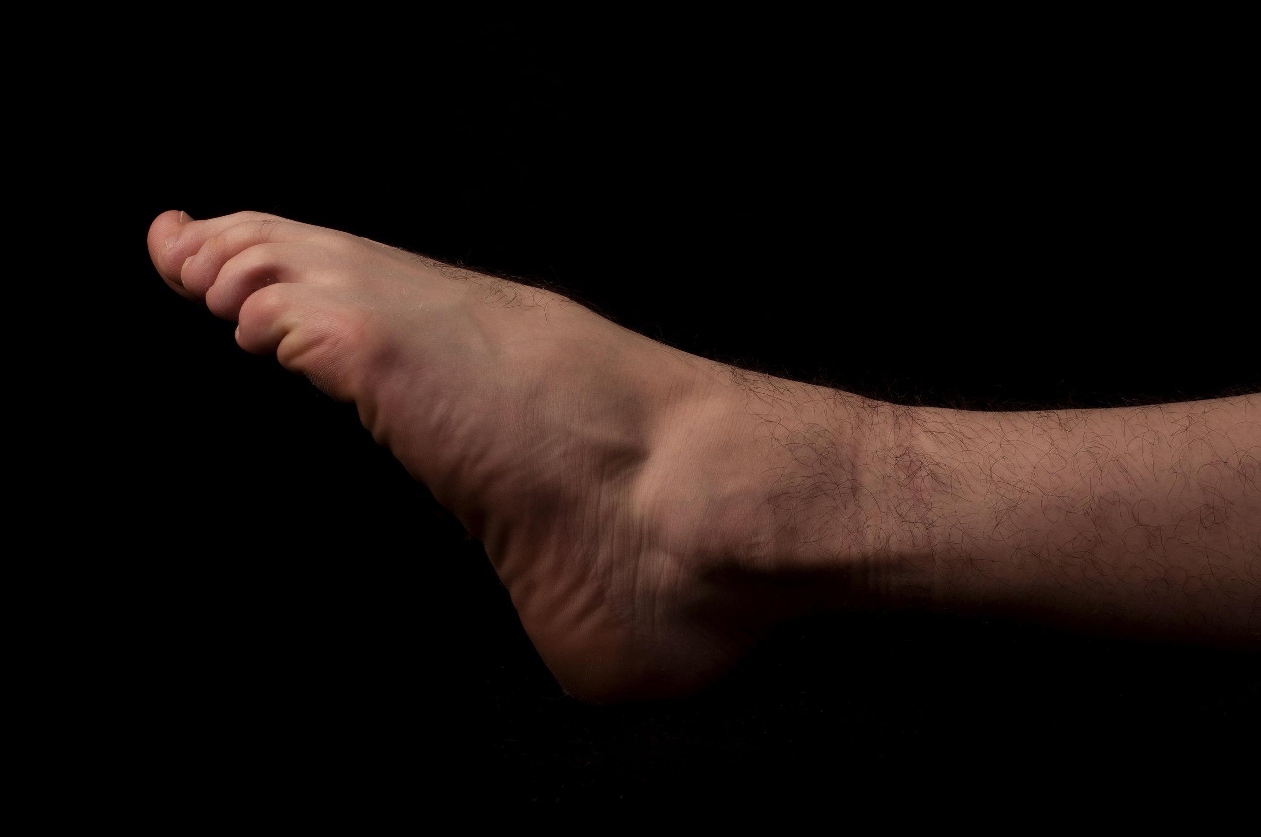 Foot plantar flexion.jpeg