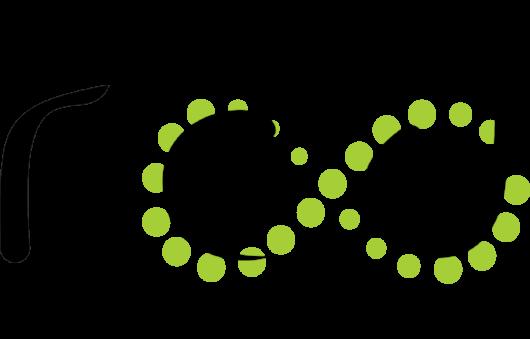 logo RCD.png