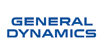 generalDynamics_stacked.png