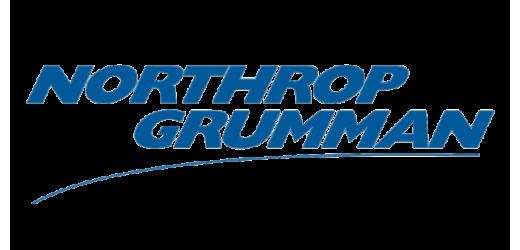 northropGrumman_stacked.png