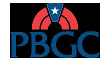 pbgc.png