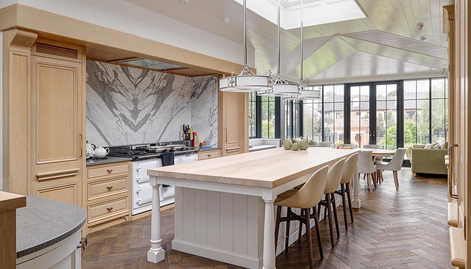 Kitchen 1 300mm.jpg